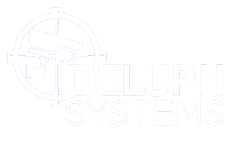 Deluph Systems Ghana